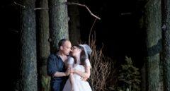 Las últimas horas de 'Don Giovanni' de Mozart