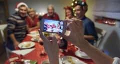 Las operadoras, blindadas ante las subidas de tráfico en Navidad por las restricciones
