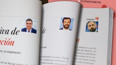 La información, campo de batalla entre el Gobierno y la oposición