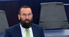 Quién es Jozsef Szajer, el eurodiputado de Orban cazado en la orgía de Bruselas