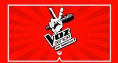 'La Voz Senior' aterrizará en Antena 3 el próximo 10 de diciembre