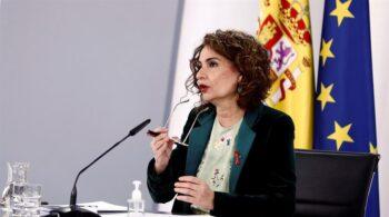 """El Gobierno """"estudiará"""" si obedece al portal de Transparencia para dar el nombre de los expertos"""