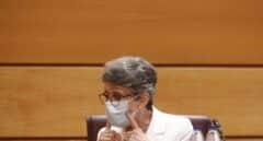 RTVE pagará a una consultora para que le ayude a captar fondos europeos del Covid