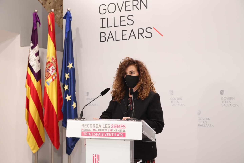 medidas-baleares-govern-1440x960