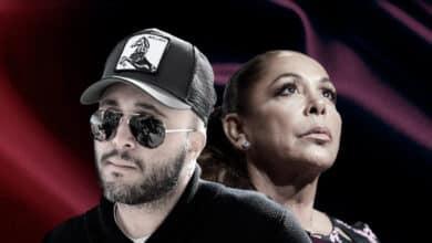 Kiko Rivera o Isabel Pantoja: ¿Y tú de quién eres? Los famosos ya han elegido