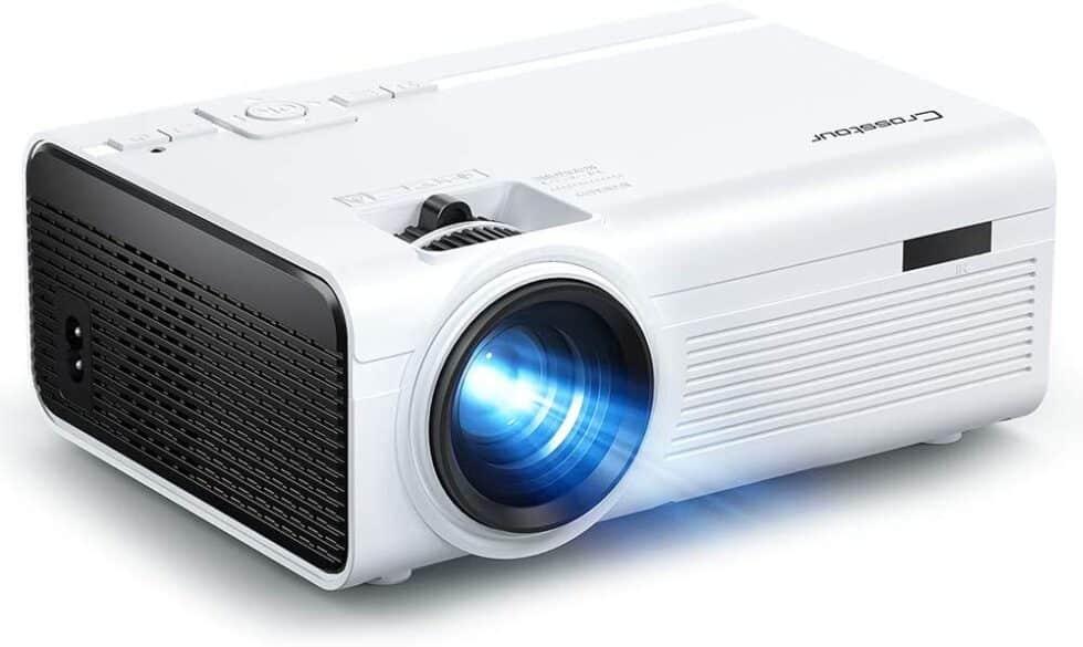proyector-cine-portatil-1000x597