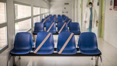 Las bajas por coronavirus han costado casi 1.000 millones a la Seguridad Social