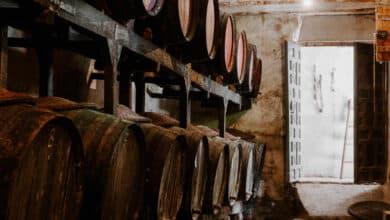 Fondillón, el mejor vino de la Historia y de 2020