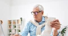 Autónomos: el gran perjudicado del cambio en jubilaciones que plantea el Gobierno