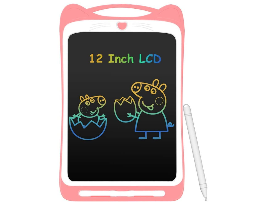 tablet-dibujo-ninos-877x719
