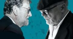 El ex número dos de la Policía implica a Rajoy en el 'caso Villarejo'