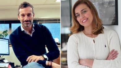 Carmen Torres sustituirá a Álvaro Zancajo como directora de Informativos de Canal Sur