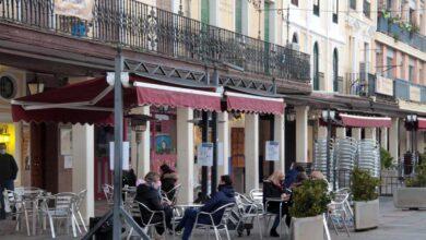 Castilla-La Mancha permitirá reabrir la hostelería y moverse entre municipios