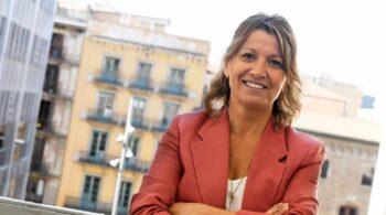 """""""Ciudadanos es una gran decepción y pagará las consecuencias en Cataluña"""""""