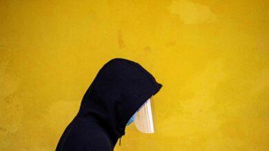 Sin noticias de la gripe: los otros miles de muertos que las mascarillas pueden evitar