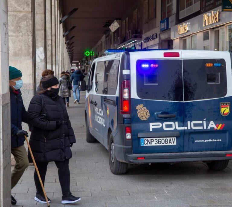 El 75% de los españoles está a favor de limitar derechos para frenar el Covid-19