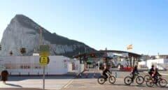 Gibraltar declara el confinamiento general de su población