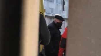 Villarejo utilizará la sentencia del CNI para avalar su condición de agente encubierto