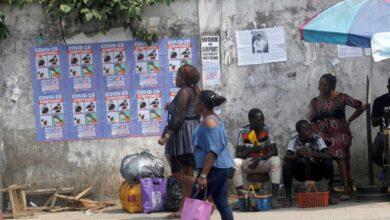 """El """"egoísmo estúpido"""" de Occidente y el riesgo de vacunar tarde en los países pobres"""