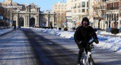 Madrid adelanta el toque de queda a las 23:00h y cerrará la hostelería a las 22:00h