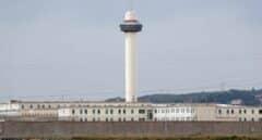 Aislada la cárcel de Picassent (Valencia) por un brote de 133 presos con positivo en Covid-19