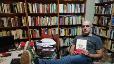 """""""Los mossos vigilan la casa de Puigdemont, un prófugo de la justicia, 24 horas al día, y no creo que sea para trincarle"""""""
