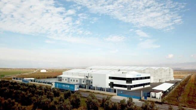 Aquaservice convertirá todos sus manantiales en carbono neutral en 2021