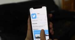 'Birdwatch', una prueba piloto de Twitter para que los usuarios verifiquen el contenido de la red