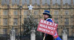Brexit: cuando ideas impensables tienen consecuencias previsibles