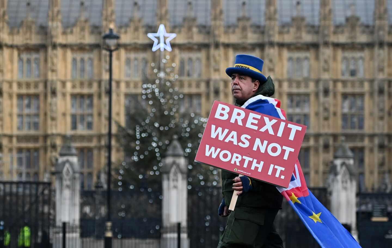 Brexit-2021-consecuencias