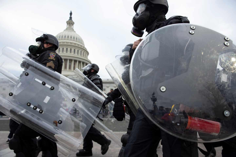 Asalto-Capitolio-EEUU-Trump