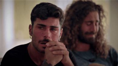 El impactante avance de 'La Isla de las Tentaciones': de la tensión emocional a la revolución sexual