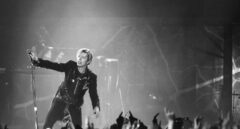Cinco años sin David Bowie, el Duque Blanco renace en vinilo