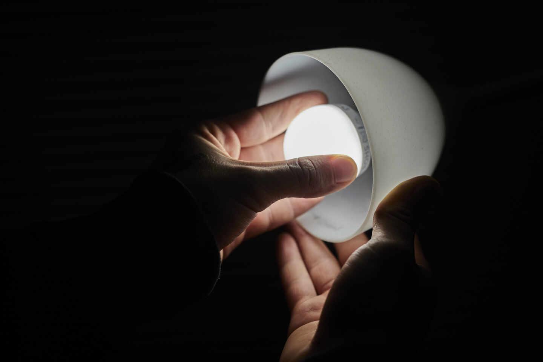 Cómo ahorrar energía en casa y abaratar la factura de la luz durante esta ola de frío polar