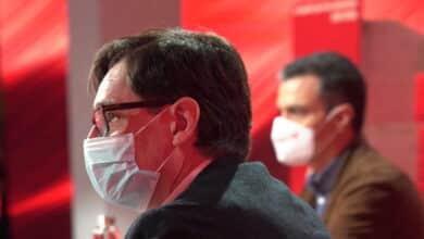 El PSC anuncia el desembarco de Sánchez en campaña: 5 actos en Cataluña en tres semanas