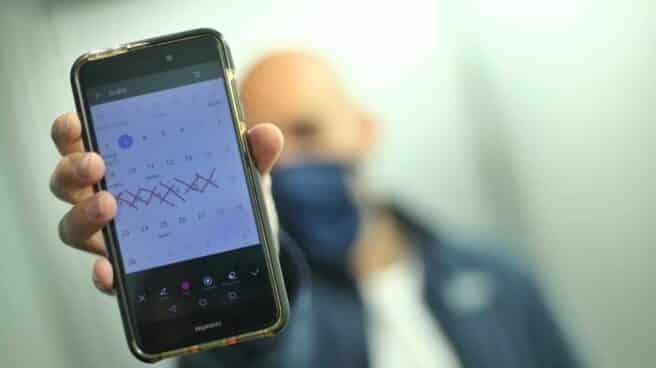 Detenido por estafar 1.100 euros tras duplicar la SIM de un móvil