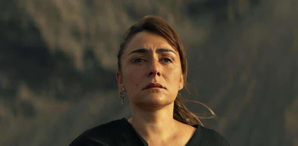 'El Internado', la vuelta de 'Hierro', el final de 'Pequeñas coincidencias' y otras series de febrero