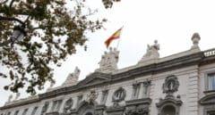 Los argumentos de la Fiscalía para apoyar cierres de municipios sin estado de alarma