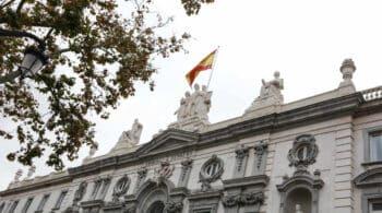 El rechazo del Gobierno a legislar sobre el Covid crea un desbarajuste en la Justicia