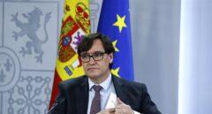 Illa se queda solo: comunidades de PP y PSOE exigen adelantar el toque de queda