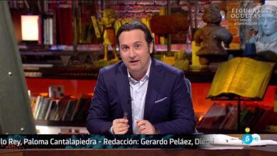 Iker Jiménez, lo más comentado por este tuit sobre la agresión grupal de Barcelona