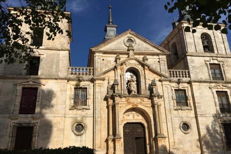Estos son los 11 pueblos más bonitos de España nuevo baztan madrid comunidad de madrid