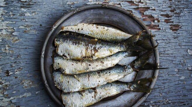 Estos son los ocho alimentos más ricos en Omega 3 que no pueden faltar en tu dieta