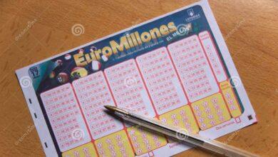 Un madrileño gana 80,5 millones de euros en el Euromillones