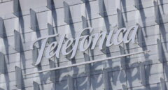 Vodafone transfiere a su filial el 50% de la 'joint venture' de torres que tiene con Telefónica