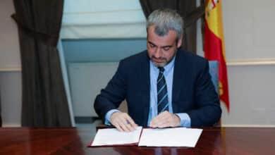 Illa ficha al presidente de Aena como vicepresidente económico y consejero de Hacienda para su candidatura