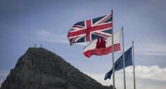 Bruselas pide negociar con Londres el fin de la Verja en Gibraltar con control a cargo de España