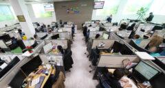 Las empresas trabajan para eliminar 'los 900' antes del verano y ahorrarse multas millonarias