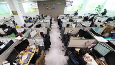 Las empresas trabajan a contrarreloj para instalar líneas 900 antes del verano y ahorrarse multas millonarias