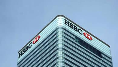 Las acciones de Prisa pierden un 45% desde que entró HSBC